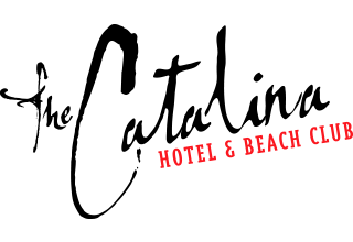 CatalinaHotel_Miamibeach_logo.png