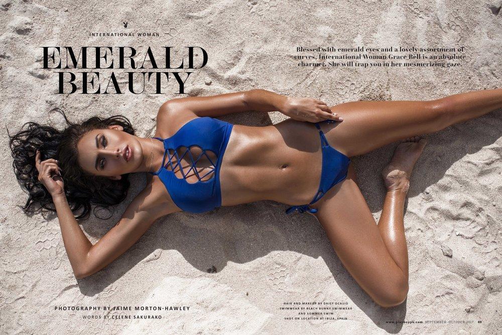 TEARS_GraceBell_PlayboyPhilippines_SeptOct2017-02b.jpg