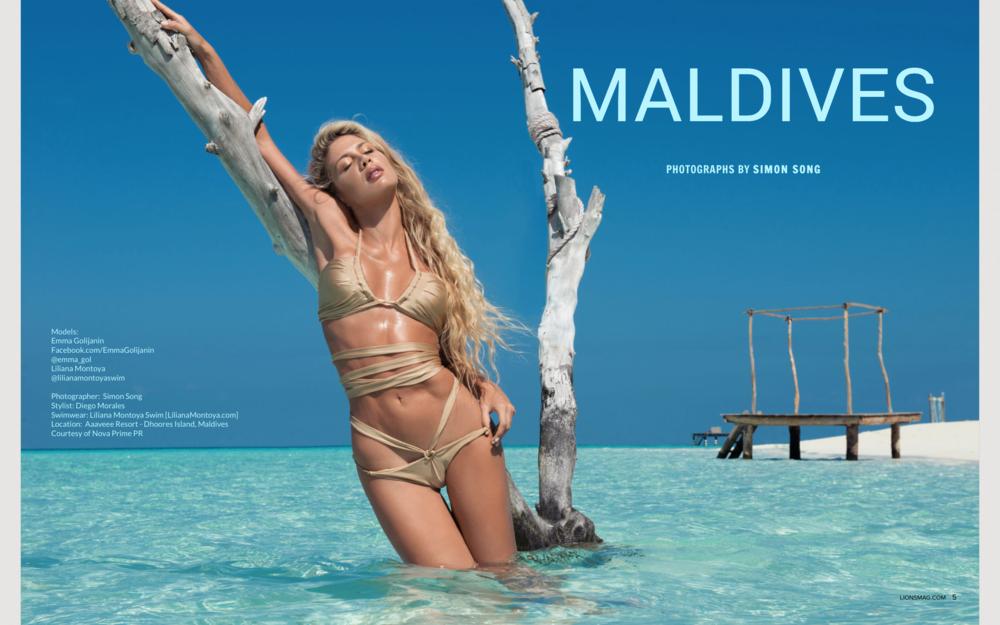 LIONSmagazine_Issue12_LilianaMontoya-01.jpg