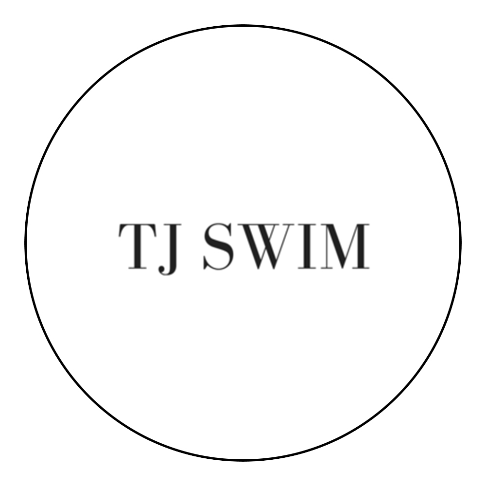 TJ Swim Testimonial for Nova Prime PR