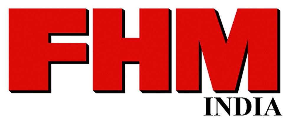 FHM_India2.jpg