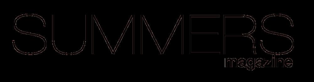 summersmag-logo-real-website.png