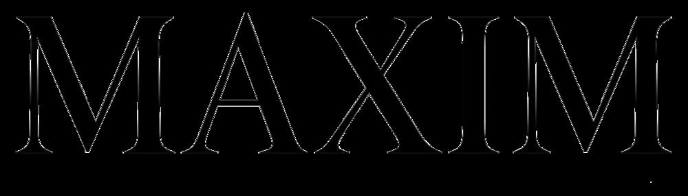 Maxim_Italia_logo.png
