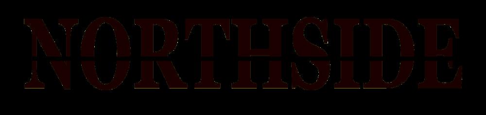 NorthsideMagazine_logo.png