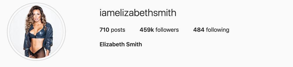 ElizabethSmith_Influencer-followers.jpg