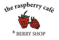 raspberrycafe.jpg