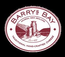 barraysbaytb.png