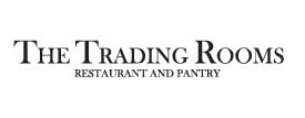 tradingrooms.jpg