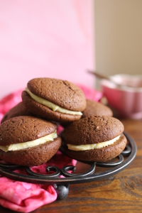 ChocolateWhoopie2.jpg