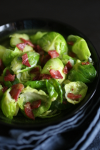 BrusselSprout2.jpg