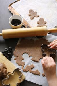 gingerbreadmen2.jpg