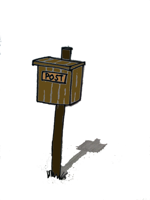 Postkasse.png