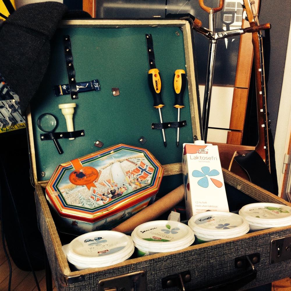 Instrumentkoffert.jpg