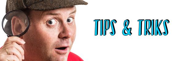Tips og triks logo.jpg