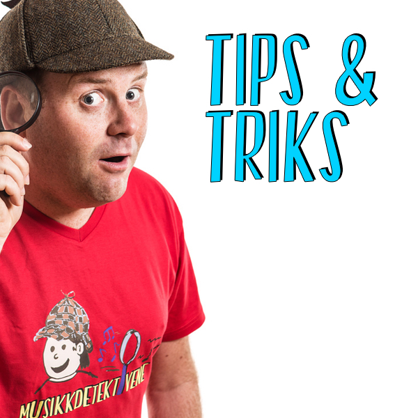 Tips og triks square logo.jpg