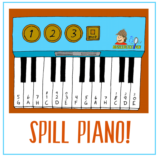 Spill piano.png