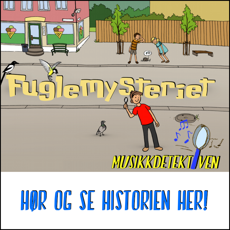Fuglemysteriet square.png