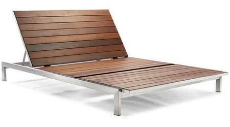 doublechaise-bw.jpg