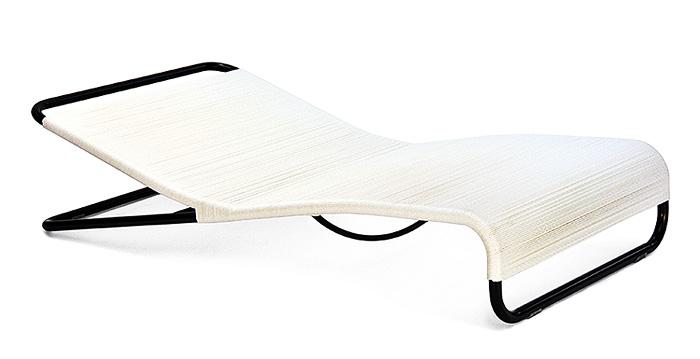 cs22-chaise.jpg