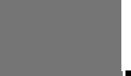 logo-modernica.png