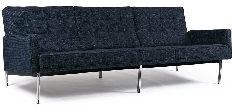 SplitRailCouch-Arms-Wood-WaistctNewBlk.jpg