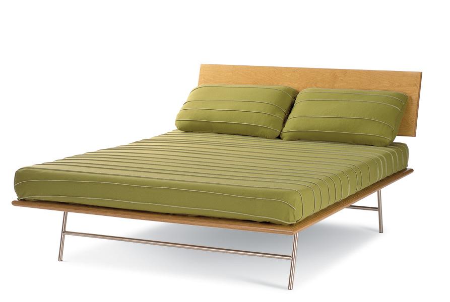 Bed-Fastback.jpg