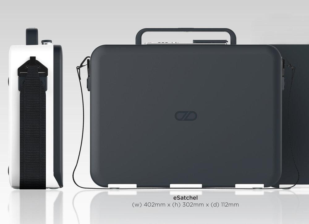 e-satchel b.jpg