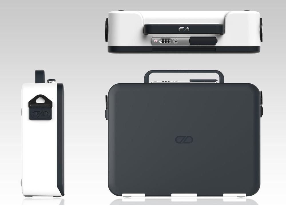 e-satchel a.jpg