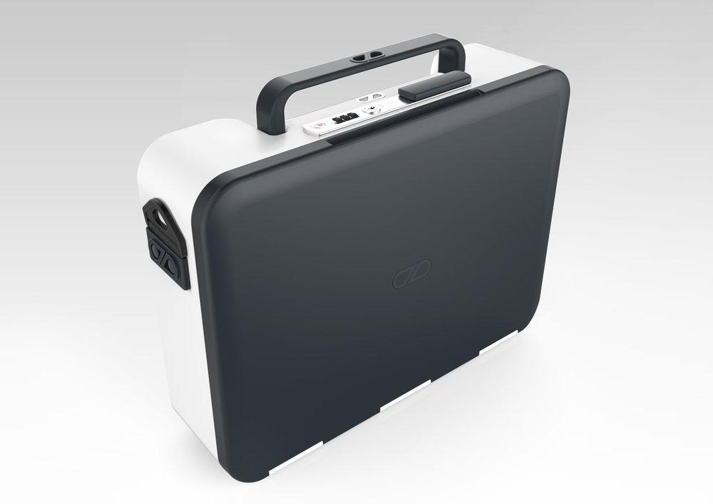 e-satchel c.jpg