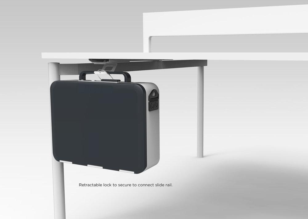 e-satchel f.jpg