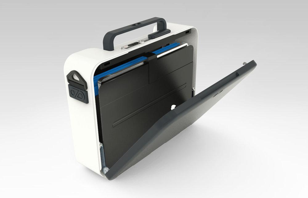 e-satchel e.jpg