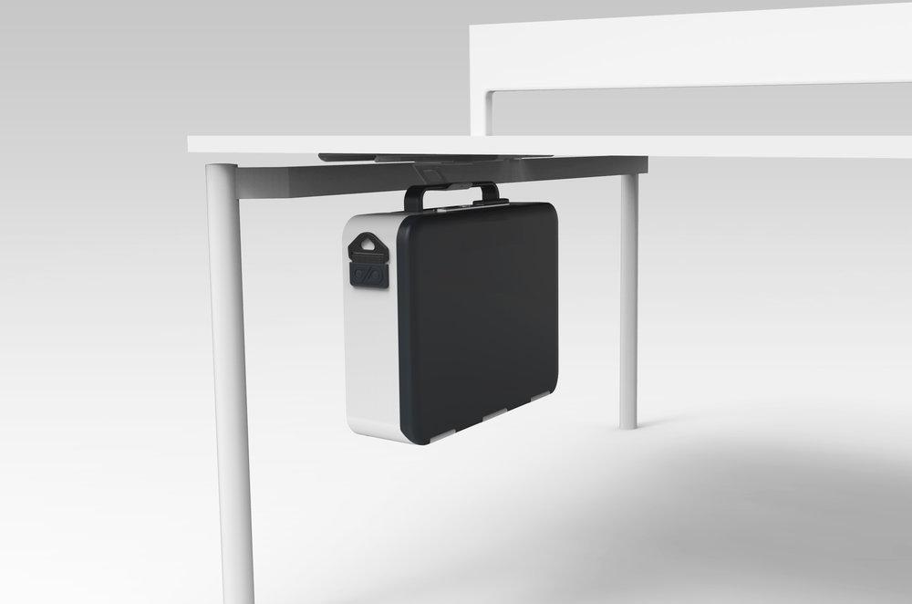 e-satchel g.jpg