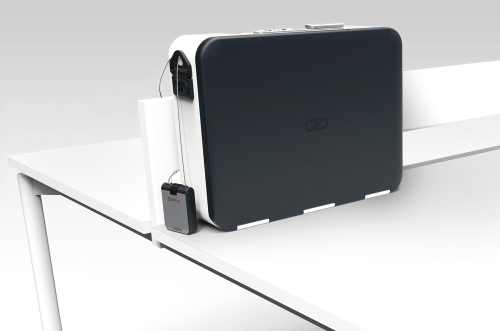 e-satchel h.jpg