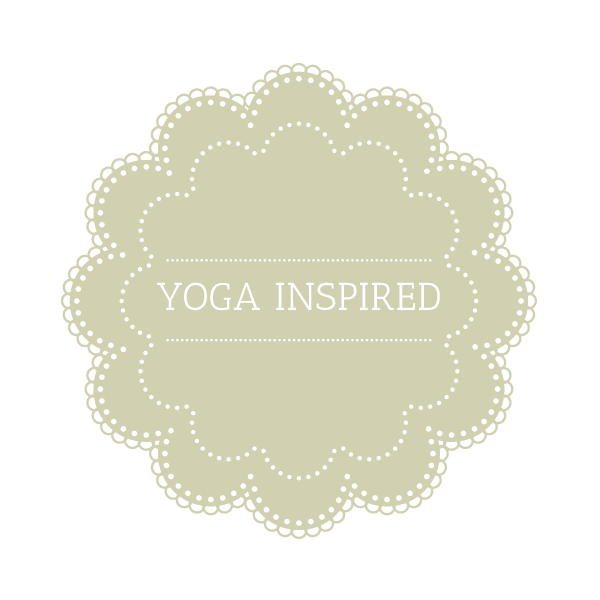 yoga inspired.png
