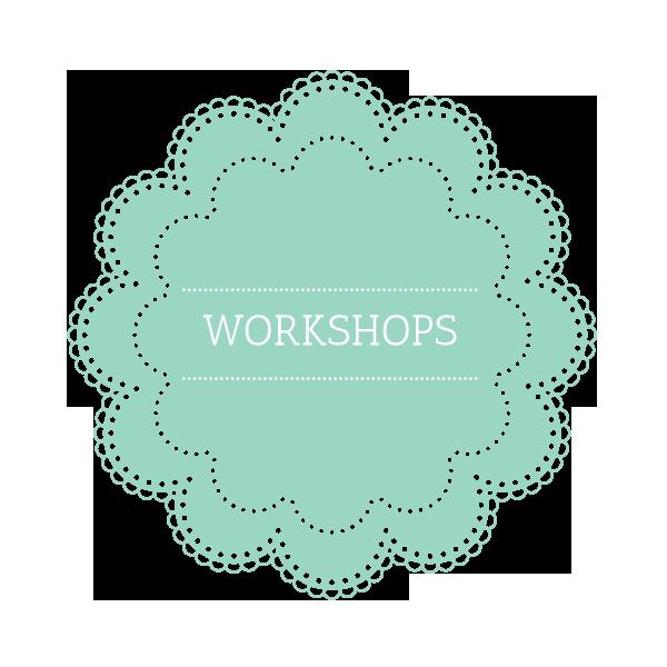 workshop2.png