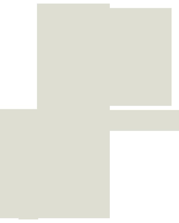 Flow Studio Belfast