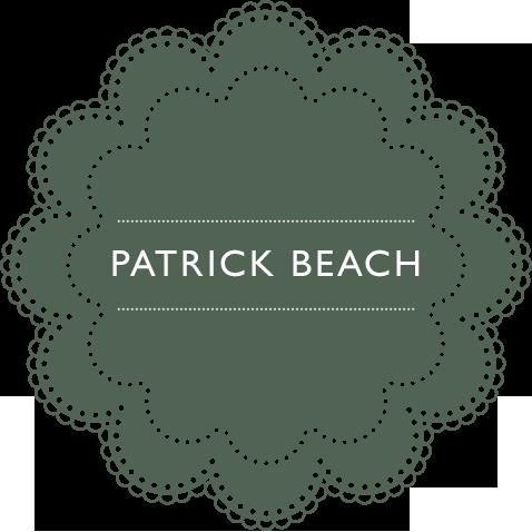 patrick beach motif.png