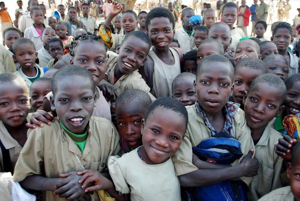 2.  hundreds of kids want to go...jpg