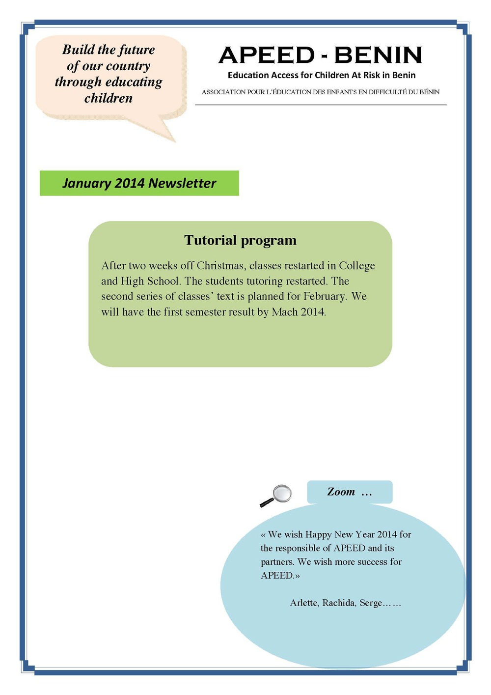 January Newsletter 2014.jpg