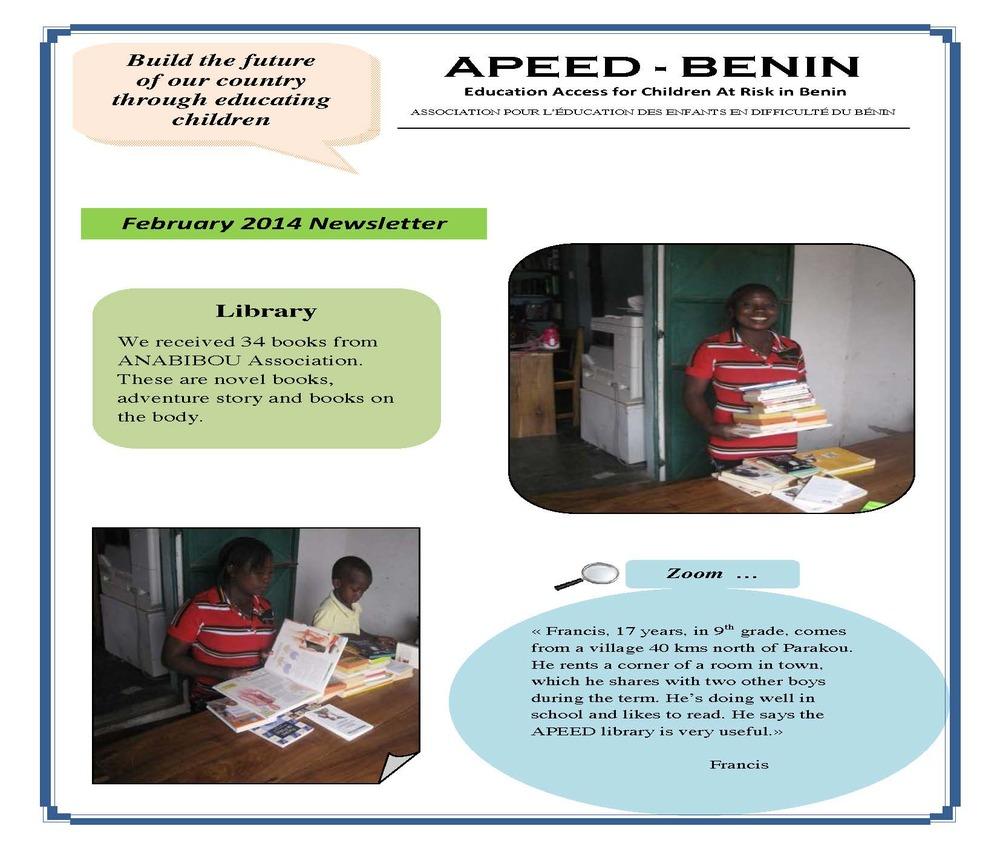 February Newsletter 2014.jpg