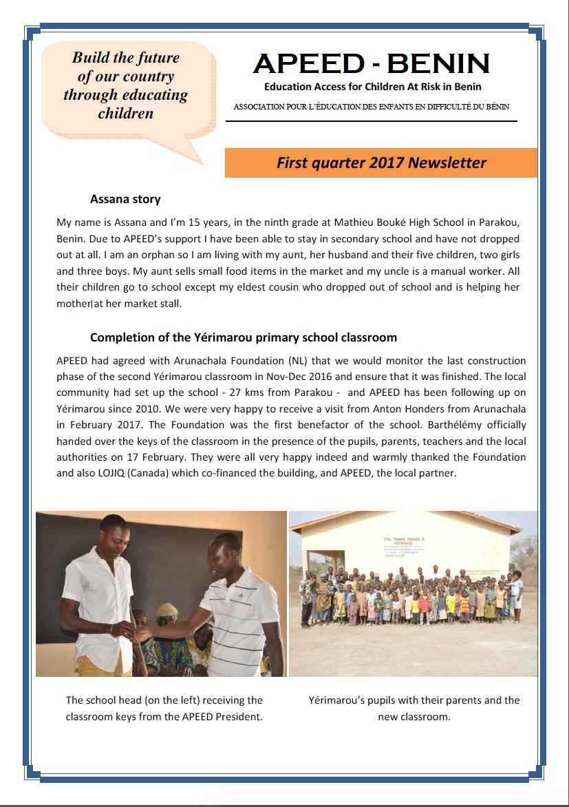 2017 Newsletter First Quarter.jpeg