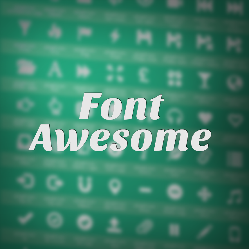 fontawesome-poster-square-dark.png