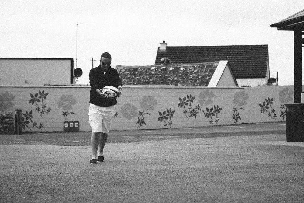 Shane_Lowry_Irish_sport_7.jpg