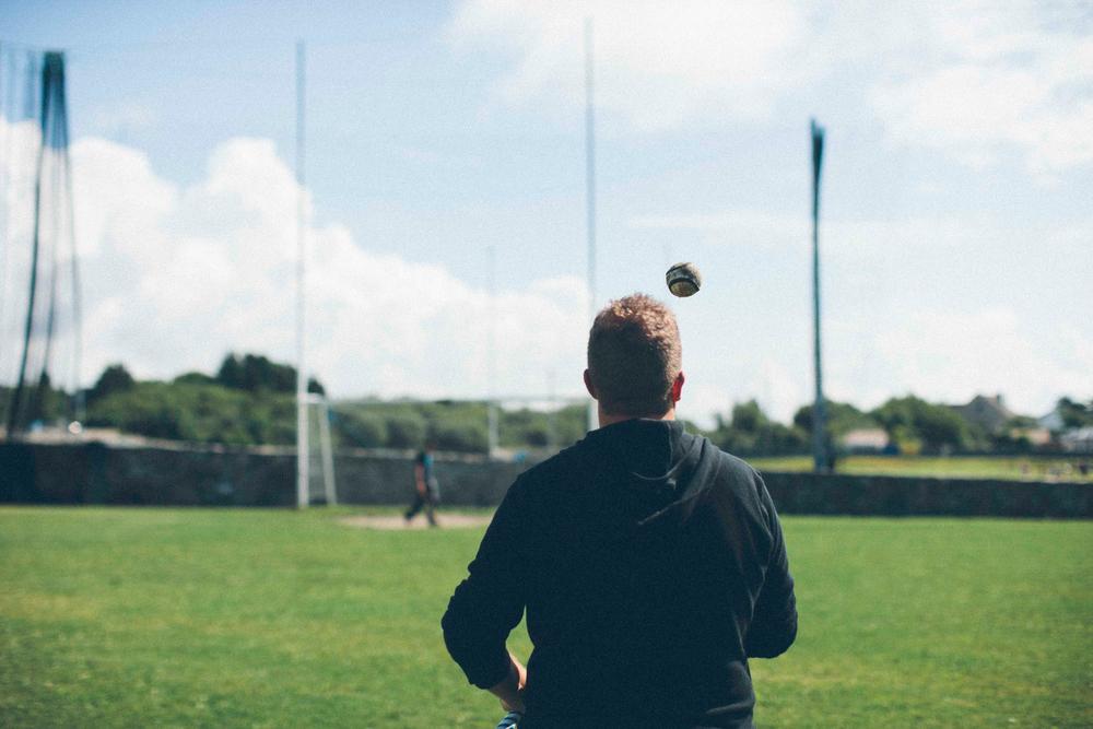 Shane_Lowry_Irish_sport_2.jpg