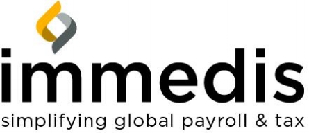 "immedis.com Shane is the global brand ambassador for Immedis since July 2017. Immedis provides global payroll and tax advice and technology to multinational organisations around the world. ""I take a lot of pride in flying the flag for Ireland each time I compete around the world. Hence, I get huge personal satisfaction from supporting successful Irish businesses with big global ambitions.  My new partnership with Immedis is a great fit from this perspective and I look forward to what lies ahead.  The company's commitment to being the best in its field aligns with my own ambition of competing for Major Championships and rising up the world rankings in the coming years."""