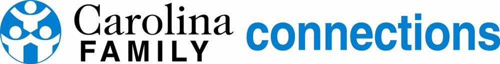 CFC logo 2.JPG