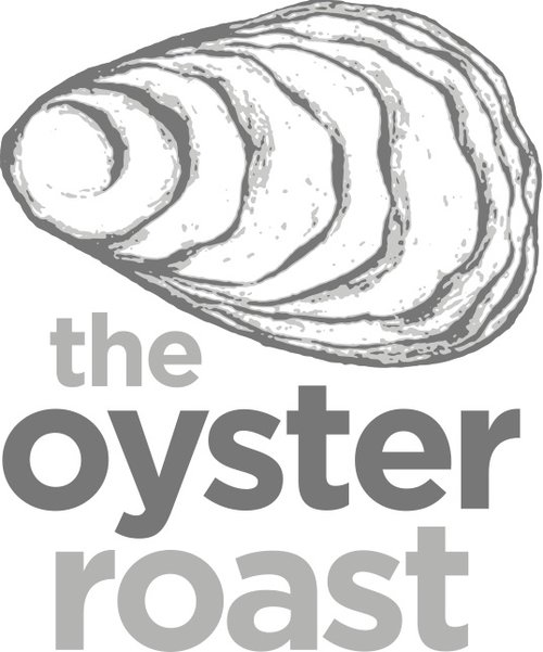 Image result for oyster roast