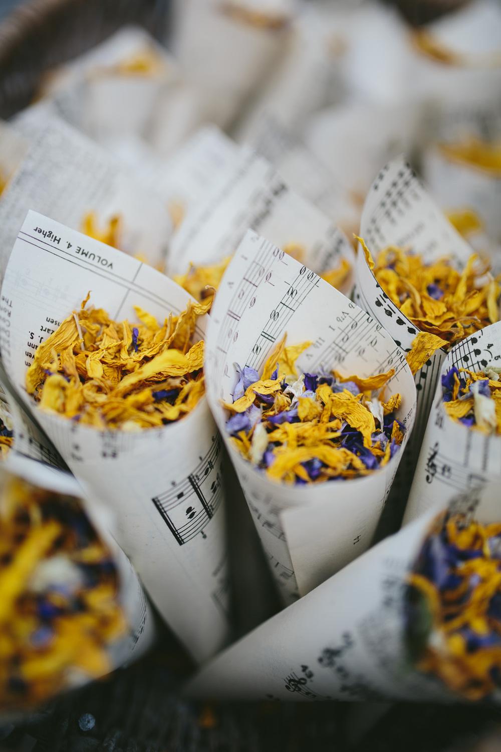 Confetti Cones 2.jpg
