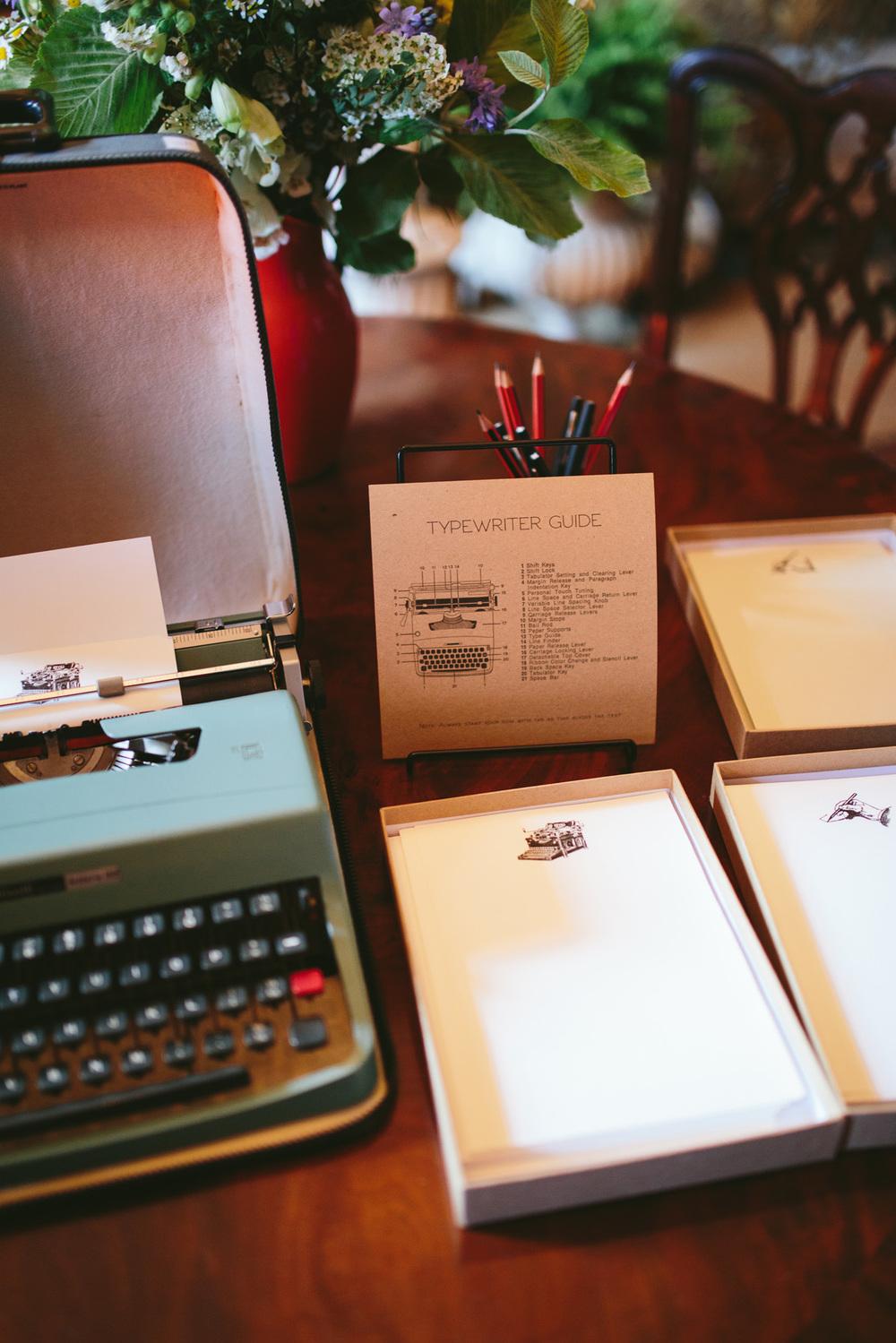 Guest Wedding Notes (3).jpg
