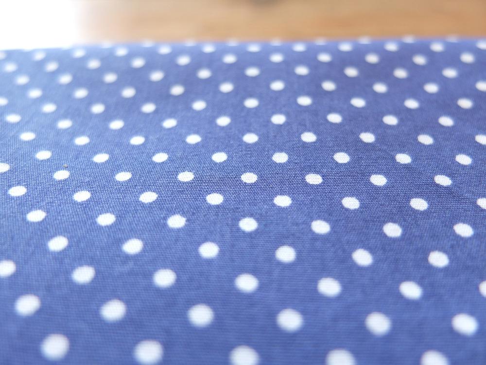 Wedding DIY napkins